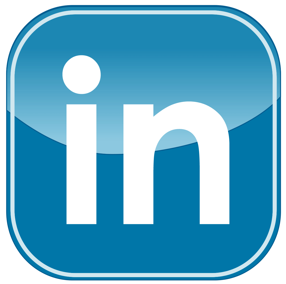 MNG LinkedIn Page