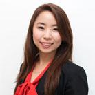 Jane-Cheng