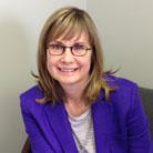Key People Janet Harris