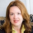 Key People Jane Craig