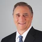 Key People Rick Flaspohler