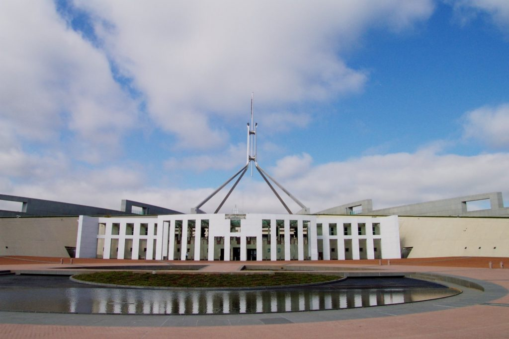 parliament-house-168300