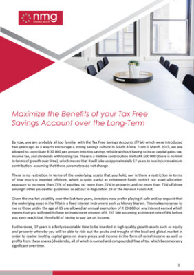 Maximize-the-Benefits1